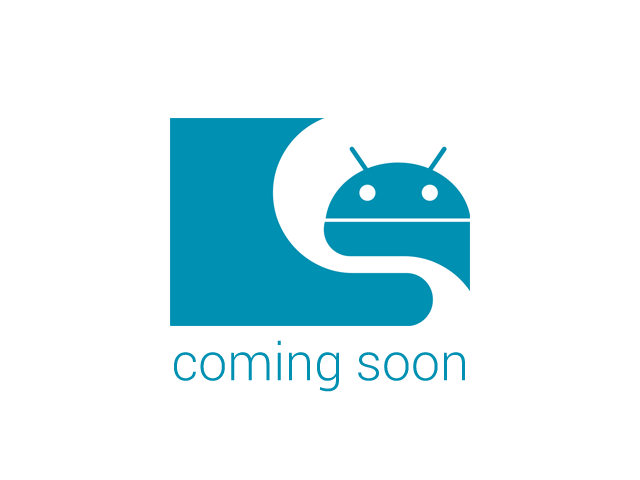 LSDroid develops Android applications. Cerberus, Widget 3, Location Spoofer.